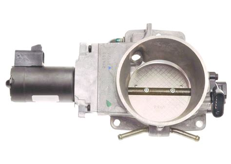 symptoms of a bad fuel pump on a boat what are the symptoms of a bad fuel pressure regulator