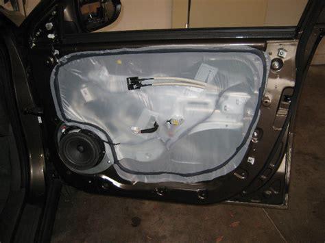service manual 2009 kia sorento driver airbag removal instructions service manual 2009 kia service manual 2009 kia sportage removing inner door panel service manual remove door panel