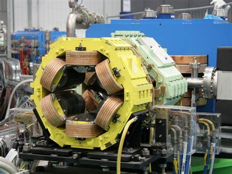 fisica pavia cnao istituto nazionale di fisica nucleare