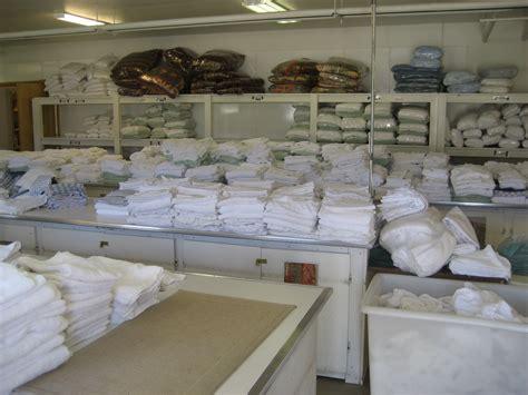 linen room carolyn s corner snow mountain ranch laundry ymca of the rockies colorado