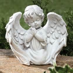 Cherub garden statue yard statue cherub statue walter drake