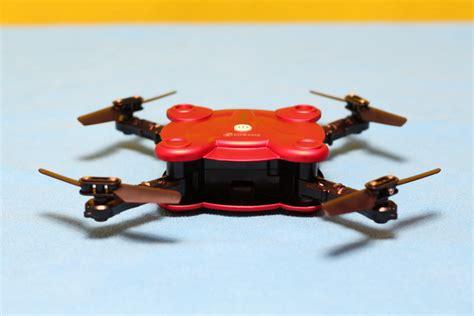 Eachine E55 Drone Mini Drone Vs Jjrc H37 Vs Cx 10w Cx 10 eachine e55 review ultra compact selfie drone quadcopter