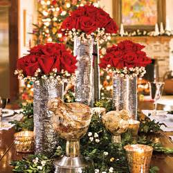 Christmas Wedding Centerpieces Tables - carma s blog table decorations for wedding wedding dresses corset clipart rustic wedding