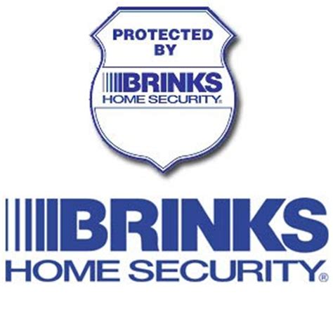 home security prices how to find the best system for you