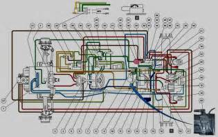 vac tractor 6 volt wiring diagram get free image about wiring diagram