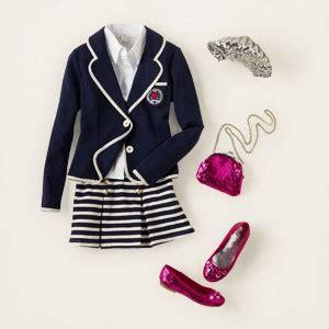 blazer kikyo 17 best ideas about school uniforms on
