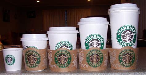 Coffee Starbucks coffee zablogreb