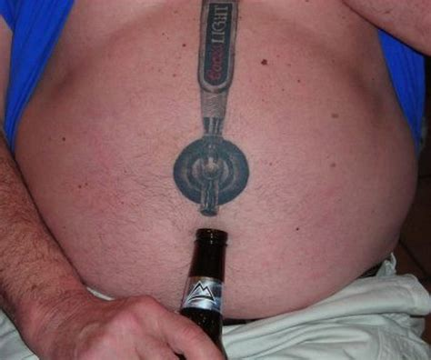 tattoo of us belly button youtube 19 tattoos that gave a whole new purpose to the belly button