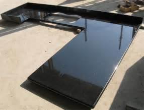 Granite countertops black galaxy granite countertops blue peal granite