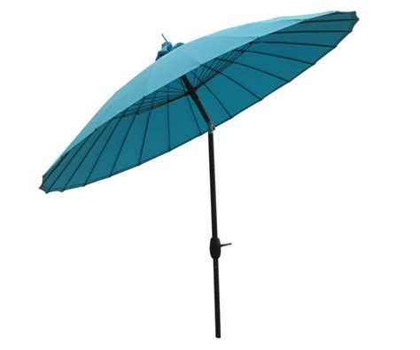 stay cool and look cool with these retro style umbrellas