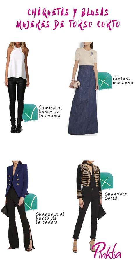 wardrobe tips las 25 mejores ideas sobre ropa para cuerpo rectangular