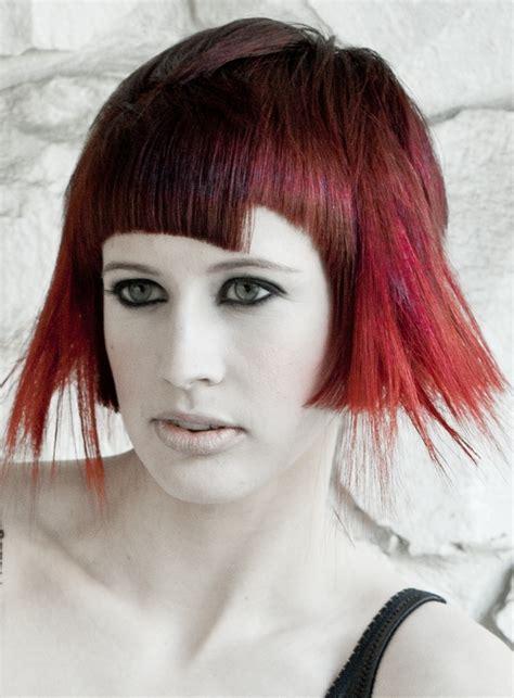 best hair color at sallys best sally hair color brown hairs