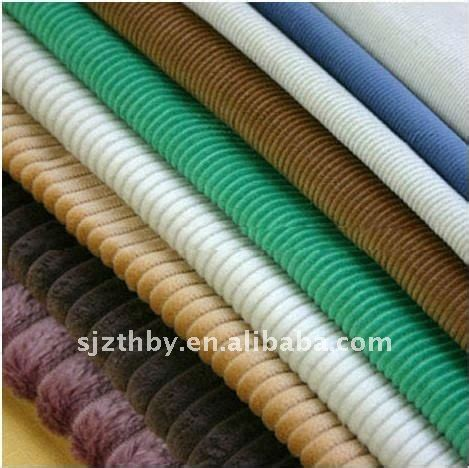 different couch materials different colors cotton corduroy types of sofa material