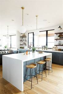 Free Standing Island Kitchen 10 Gorgeous Free Standing Kitchen Islands Flat 15 Design Lifestyle