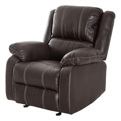 sofa with leg rest foot sofa foot rest max thesofa