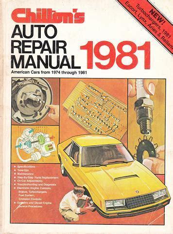 small engine repair manuals free download 1981 dodge aries parental controls blog archives textturbabit
