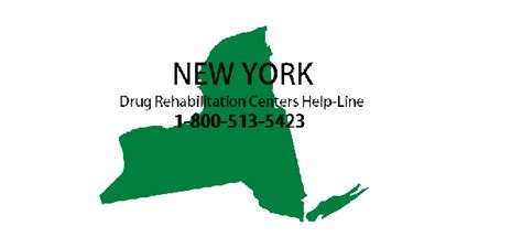 Low Cost Detox Program by Low Cost Treatment Programs In New York