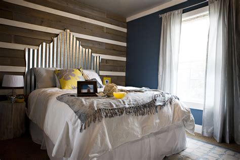 Diy Headboards by 34 Diy Headboard Ideas