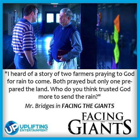 film motivasi facing the giants best 25 facing the giants ideas on pinterest inspiring