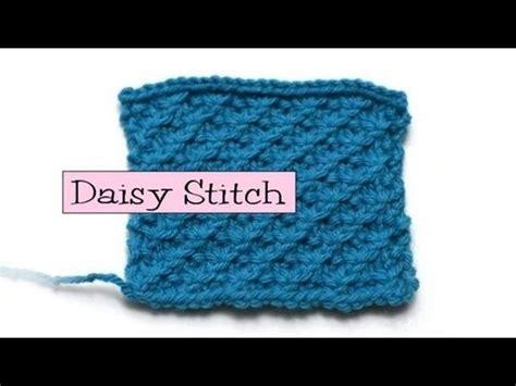 verypink knits fancy stitch combos stitch