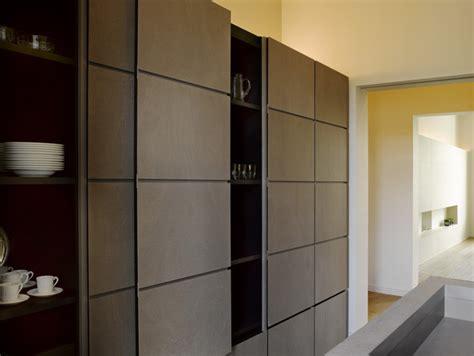 image result for kitchens with entry pocket doors pocket doors in kitchen photos design ideas remodel