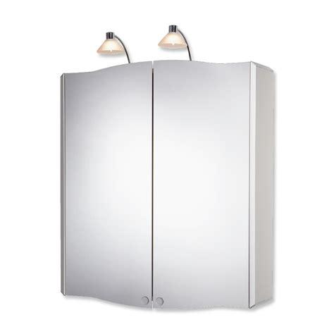 jokey spiegelschrank yabano iii 1240121
