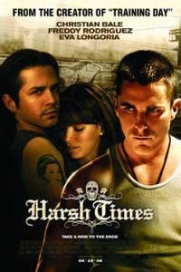 nonton film online subtitle indonesia free free download harsh times subtitle programs backuperkin
