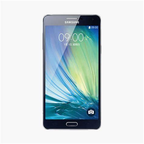 Harga Samsung A8 Mini samsung galaxy a8 gunakan layar 5 5 inci hd