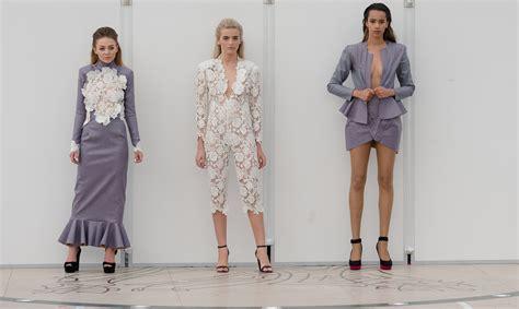 fashion illustration courses uk fashion designing diploma in uk efcaviation