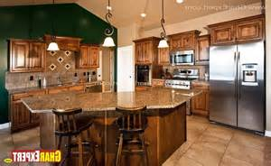 kitchen design ideas bar counter ideasg best house farmhouse modern thanksgiving table