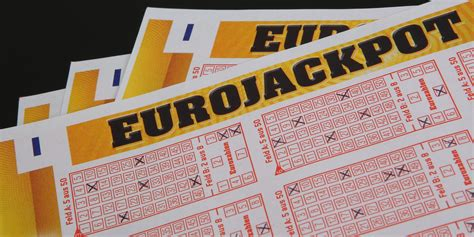 wann eurojackpot ziehung eurojackpot die offizielle seite der europ 228 ischen lotterie