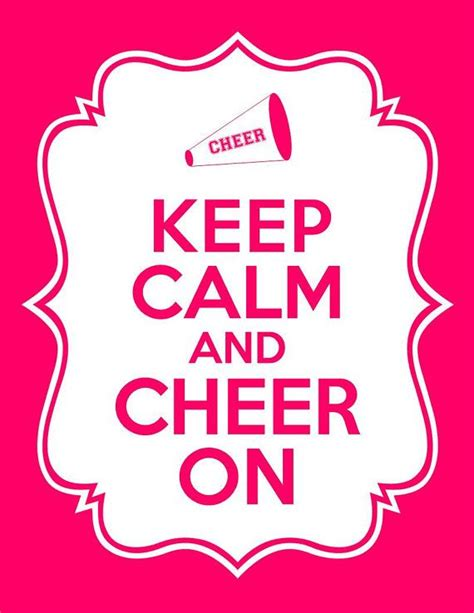 printable cheer quotes 17 best ideas about cheer sayings on pinterest cheer