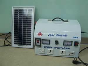 solar generator for home home solar generator how to solar power your home