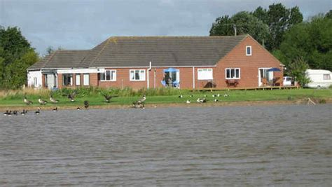 lakeside farm naturist holidays uk spilsby specialty