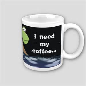 good moments funny coffee mug smieszny kubek na kawe