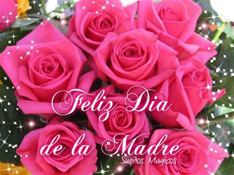 imagenes de rosas feliz dia delas madres 79 d 237 a de la madre im 225 genes fotos y gifs para compartir