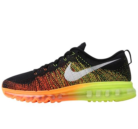 rainbow running shoes nike flyknit air max rainbow running shoes lebron 00030