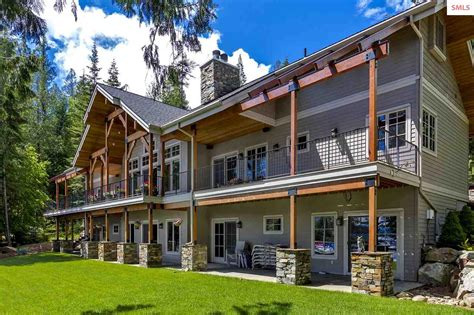 Search Idaho Residential Listing Search Sandpoint Idaho