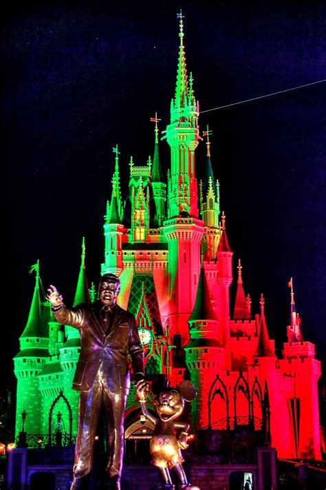 48 Best Not So Scary by 56 Best Images About Disney World Mickey S Not So Scary