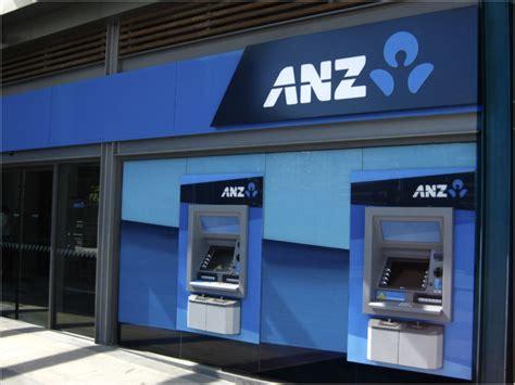 bank anz anz bank reveals new tech structure delimiter