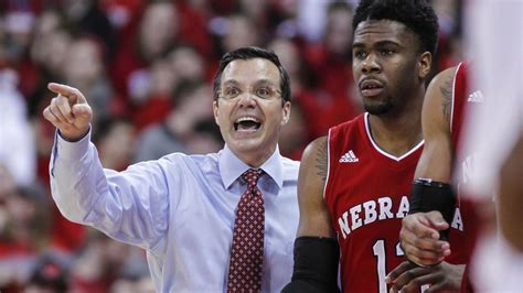 K Fed In Chicago Searches For 2 by Huskers Saddle Up Again With Next Opportunity Against