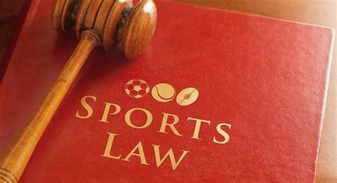 sport dissertation ideas 21 sports dissertation topics to kick start your