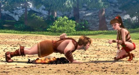 prawie jak gladiator 3d gladiatori di roma 3d 2012 prawie jak gladiator 3d