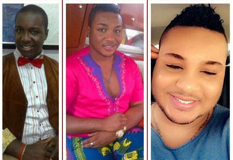 skin whitening what africas lady gaga really thinks bbc news nigerian skin bleaching expert shares pictures of his