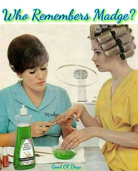 Time To Wash That Hair Madge by 3417 Best Images About Back In Time Vintage 1950s 1960s