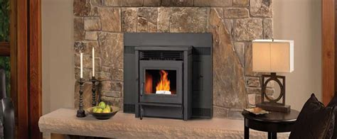 fireplaces accessories fireplace inserts chimney
