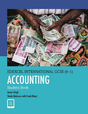 libro edexcel international gcse 9 1 international gcse resources pearson global schools