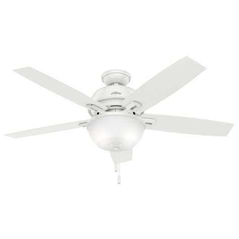 matheston ceiling fan matheston 52 in indoor outdoor cottage white