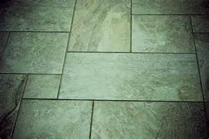 Ceramic Bathroom Floor Tile Ceramic Floor Tile Tile Installer Springfield Missouri