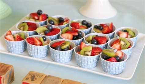 Salad For Baby Shower by Creative Fruit Salad Ideas For Baby Shower Baby Shower Ideas